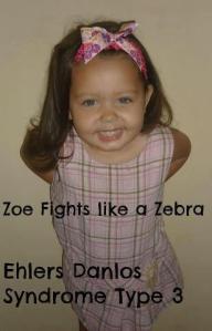 Zoe EDS