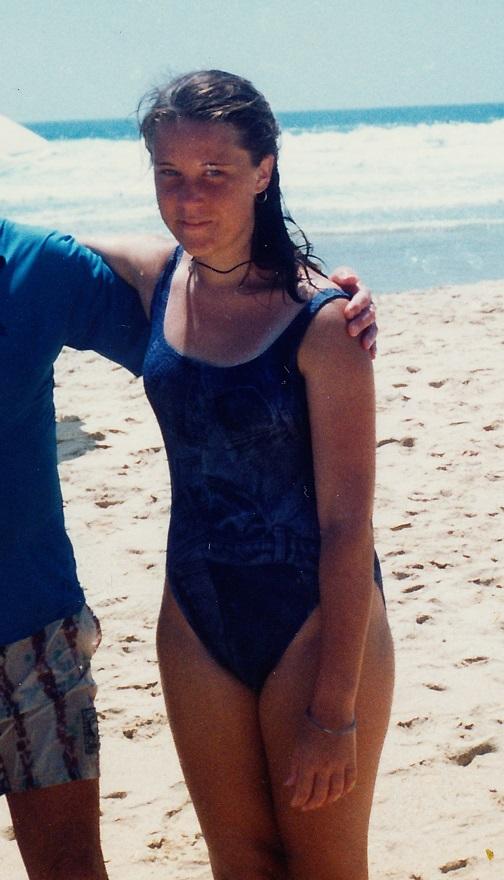 Linda 1992